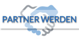 Button Partner werden