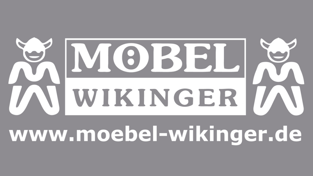 m bel wikinger weiterhin co sponsor rostocker robben. Black Bedroom Furniture Sets. Home Design Ideas