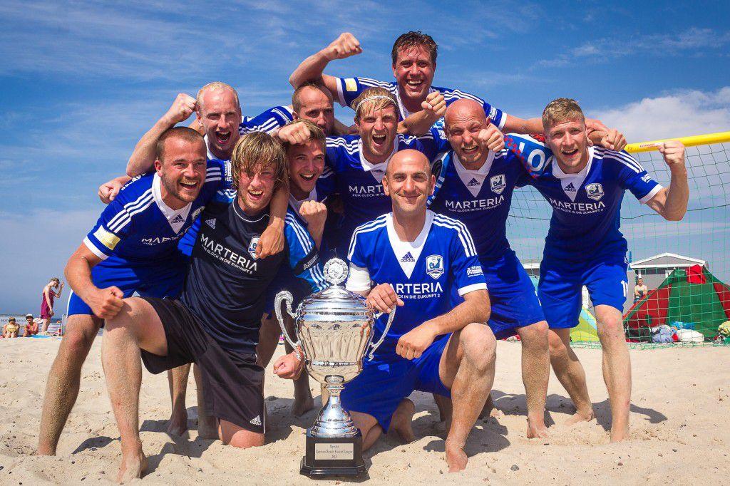 5 Jahre GBSL – Ein Rückblick