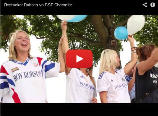 Rostocker_Robben_Video_Link