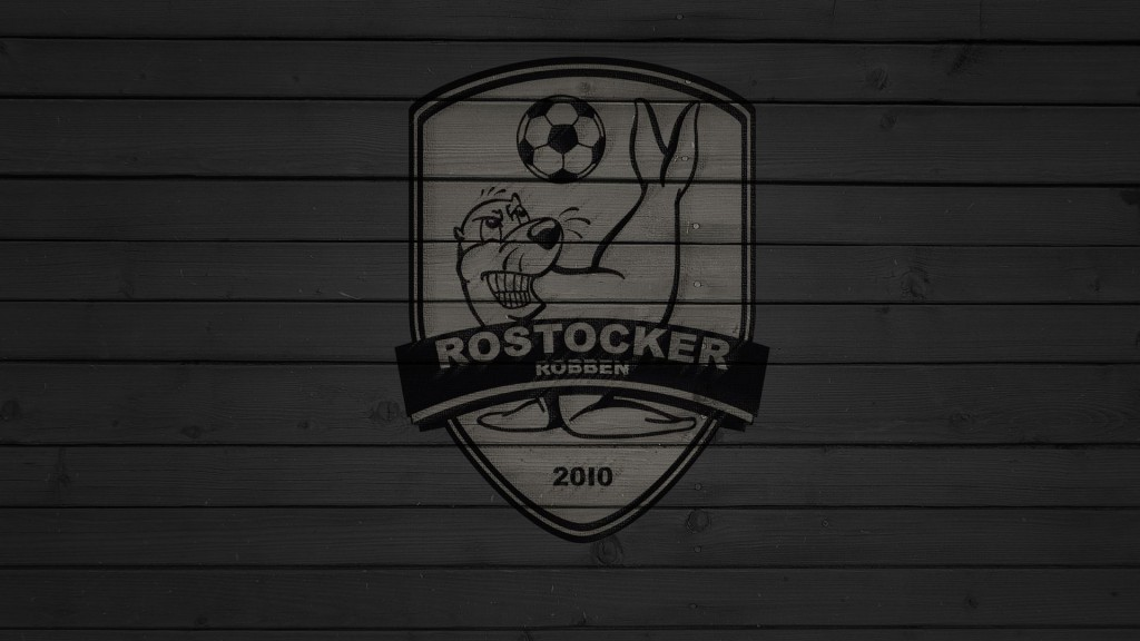 Rostocker Robben Free Wallpaper 1