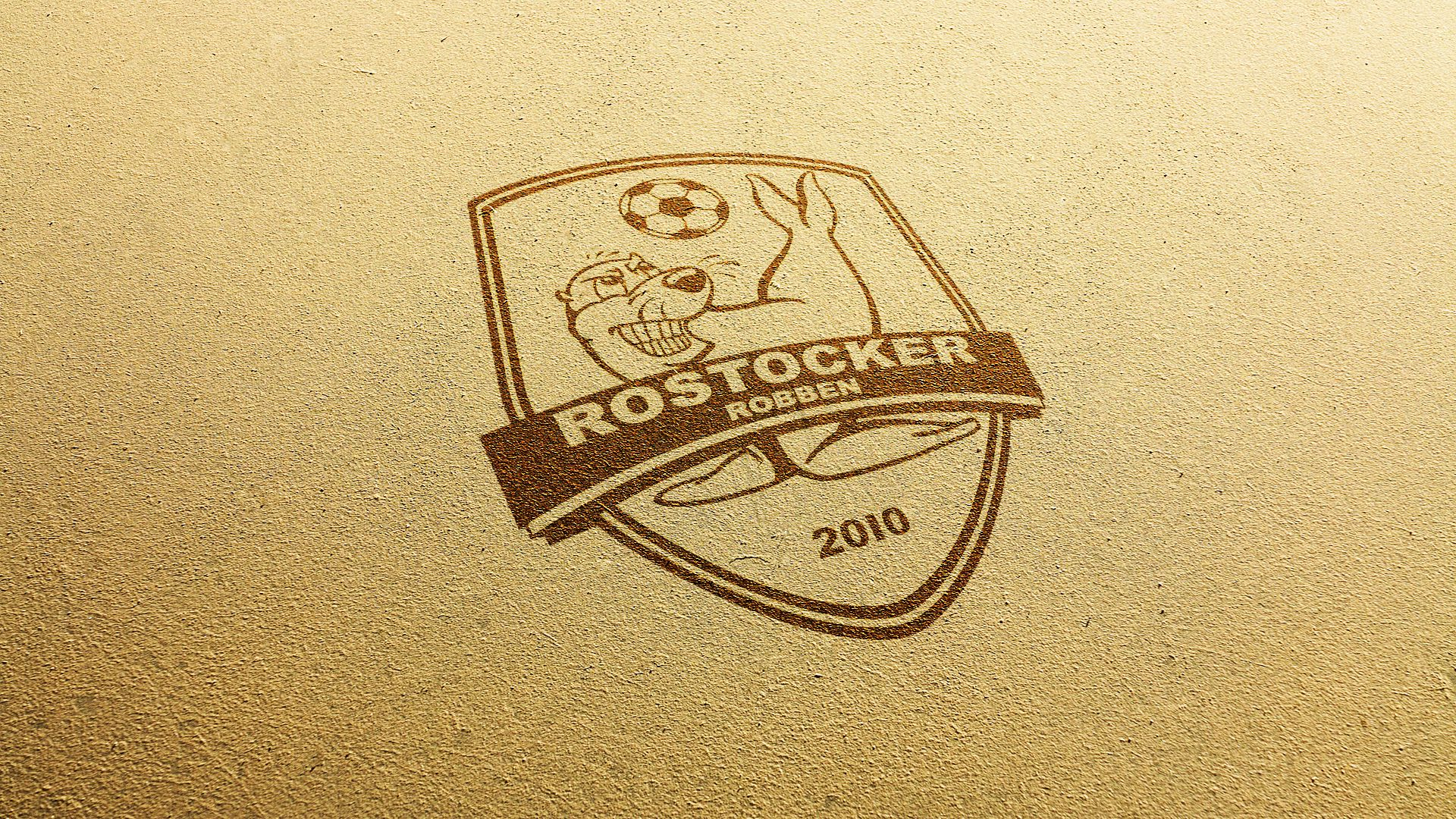 Rostocker Robben Free Wallpaper 2