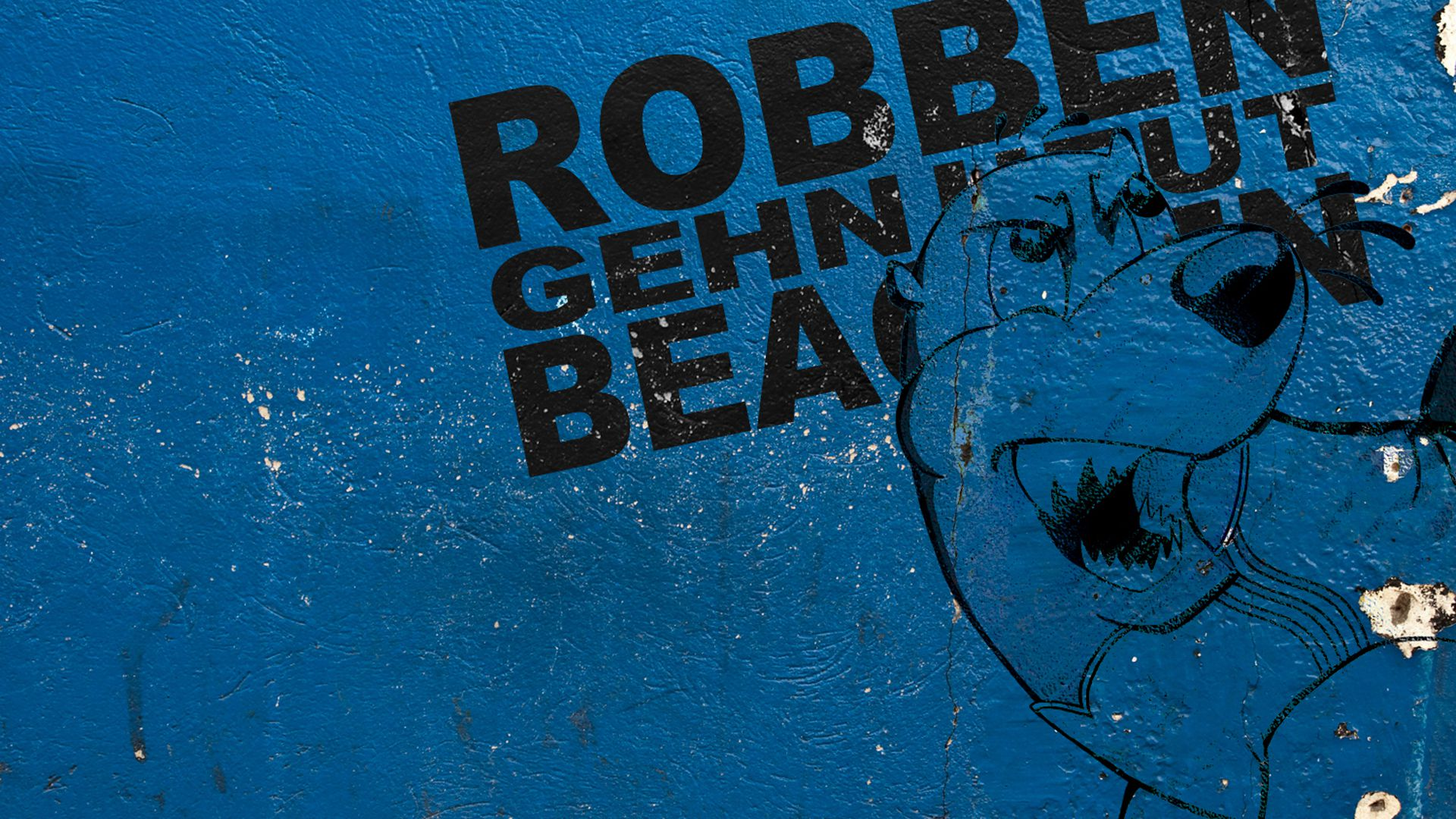 Rostocker Robben Free Wallpaper 4