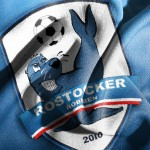 Rostocker Robben Free Wallpaper 5