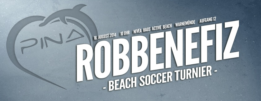 ROBBENefiz Header