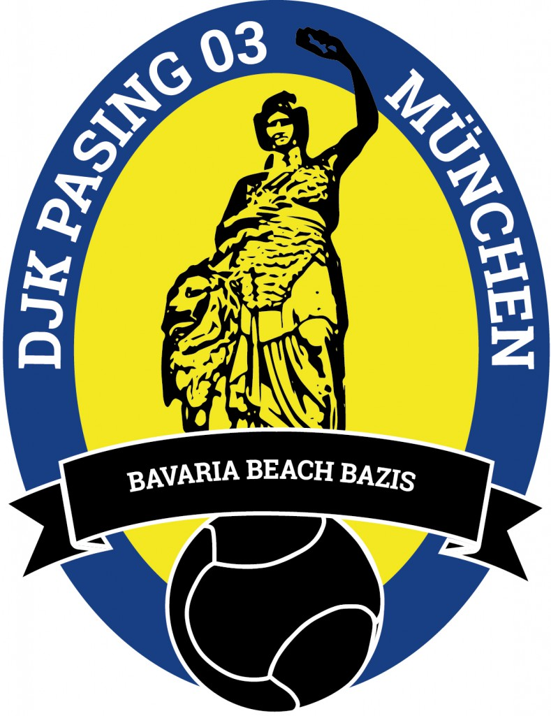 Bavaria Beach Bazis