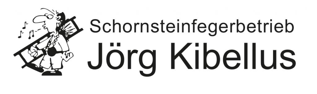 Schornsteinfegermeister Jörg Kibellus unterstützt uns als Pool-Sponsor!