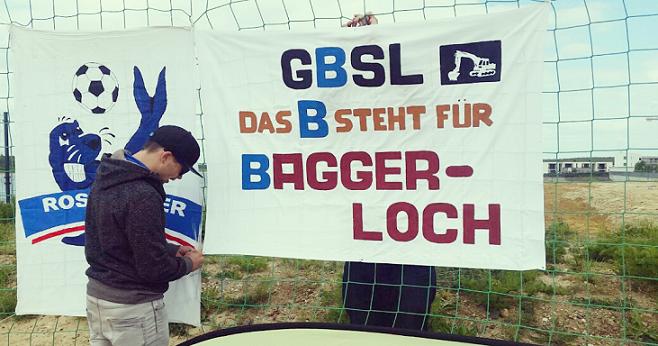 7 Punkte und Platz 3 nach Ligaauftakt in Leipzig