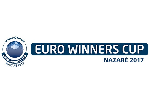 Vorrunde zum Euro Winners Cup in Portugal