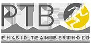 Physio Team Berthold