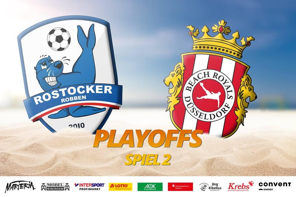 GBSL-Finale in München