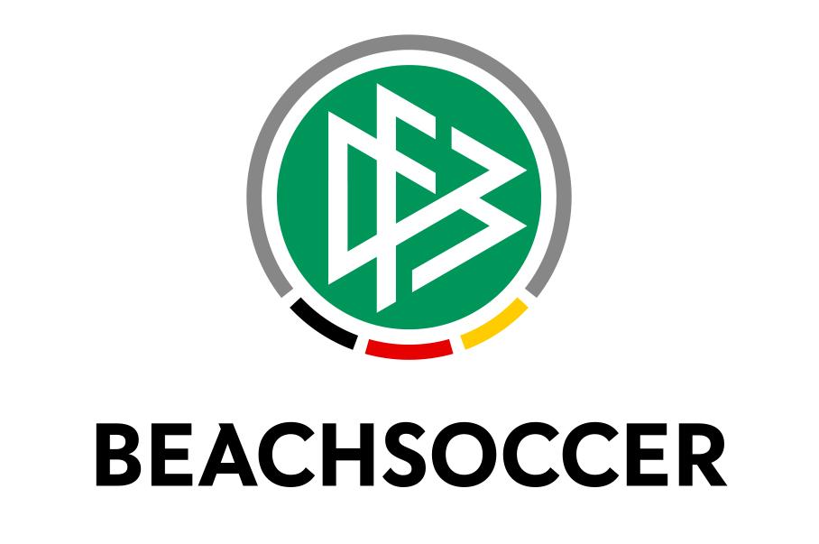 DFB übernimmt Liga-Spielbetrieb
