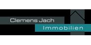 Clemens Jach Immobilien