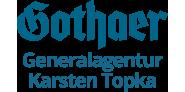 GOTHAER Karsten Topka
